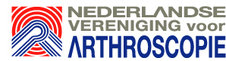 1 april: Nederlandse Vereniging voor Arthroscopie Jaarcongres