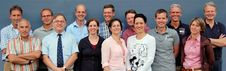 Orthopaedic Associates Eindhoven Greater Area