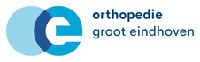 Logo Orthopaedic Associates Eindhoven Greater Area