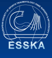 15th ESSKA Congress: 4 posterpresentations RPA Janssen, M.D.