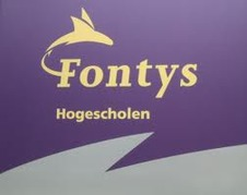 Lecture Fontys Master Physiotherapy
