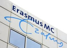 7 juli 2012: Faculty Kniecursus Erasmus MC Rotterdam