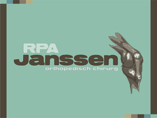 RPA Janssen author of European book ACL surgery