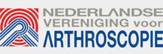 Presidential adress Dutch Arthroscopy Society (NVA)