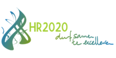 RPA Janssen keynote speaker at HR2020 congress