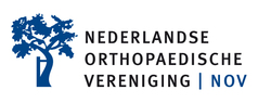 Faculty Knie ROGO Orthopedie Zuid Nederland