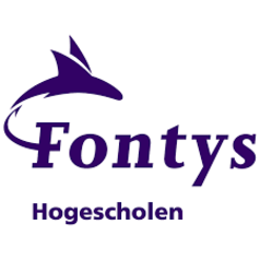 Accreditation Physiotherapy Fontys University of Applied Sciences