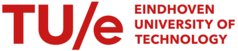 Nomination Advisory Committee Eindhoven University of Technology