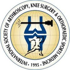 Anterior Cruciate Ligament Reconstruction With 4 Strand Hamstring Autograft And Accelerated Rehabilitation: A 10 Year Prospective Study On Clinical Results, Knee Osteoarthritis And Its Predictors