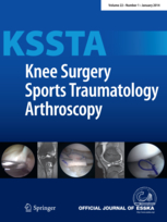 Timing of anterior cruciate ligament reconstruction and preoperative pain are important predictors for postoperative kinesiophobia