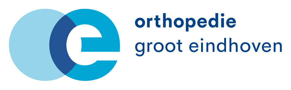 Orthopaedic Associates Greater Eindhoven Area